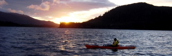 cropped-kayak-lake11.jpg