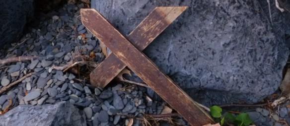 cropped-shore-cross.jpg