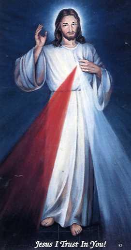 Divine Mercy001