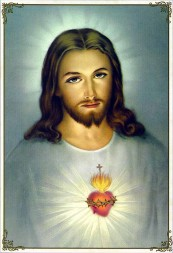 sacred_heart_of_jesus-173x253
