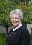 Sister Kathleen Murphy1