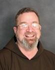 fr. Brendan Buckley